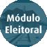Modulo Eleitoral