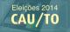 Eleicoes-CAUTO