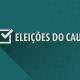 eleicoes