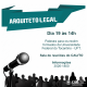 Web Banner - Arquiteto Legal (1)